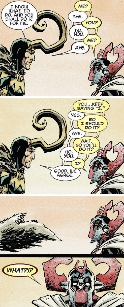 Deadpool:+Agent+of+Asgard