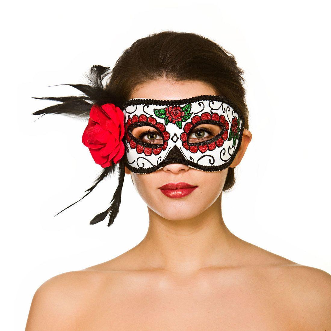 Imagen relacionada en 2020 Mascaras dia de muertos
