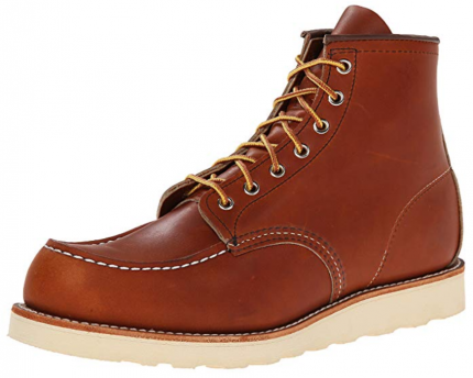 Top 10 Best Most Comfortable Work Boots For Men In 2019 Idsesmedia Work Boots Men Most Comfortable Work Boots Red Wing Shoes
