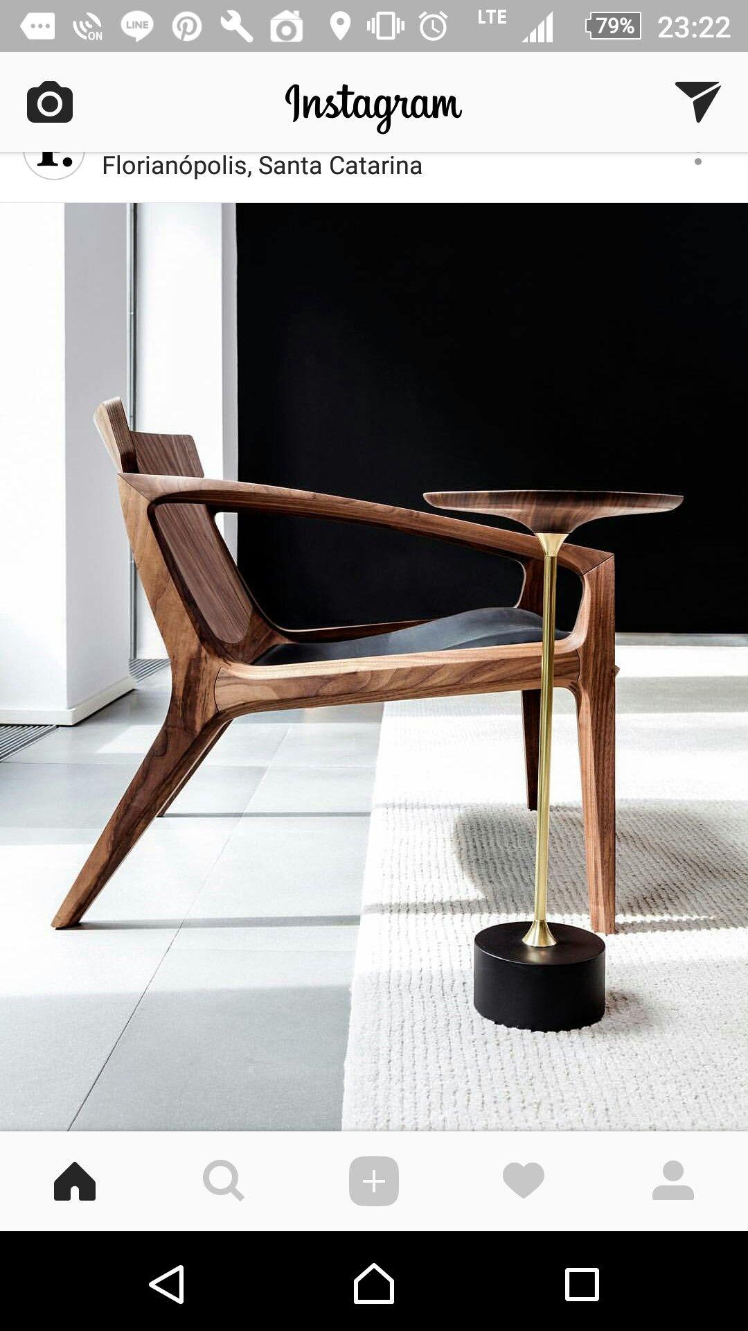 Endo Room Design: 「家具」おしゃれまとめの人気アイデア|Pinterest|_Koujin Endo