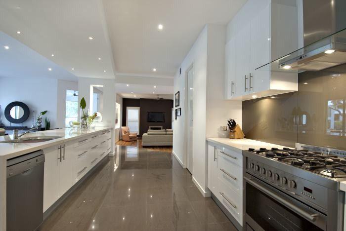 Kitchen design home builders cuisine of also brooks designer homes brookshomesqld on pinterest rh