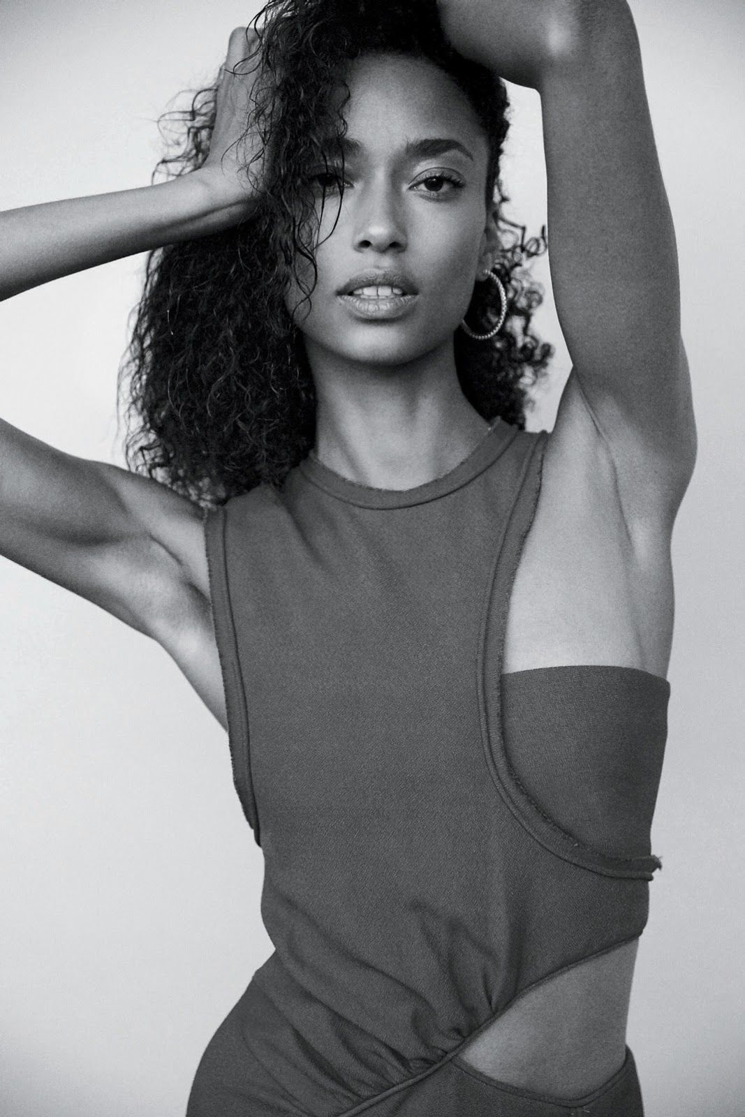 Young Anais Mali nudes (31 foto and video), Ass, Leaked, Selfie, see through 2018