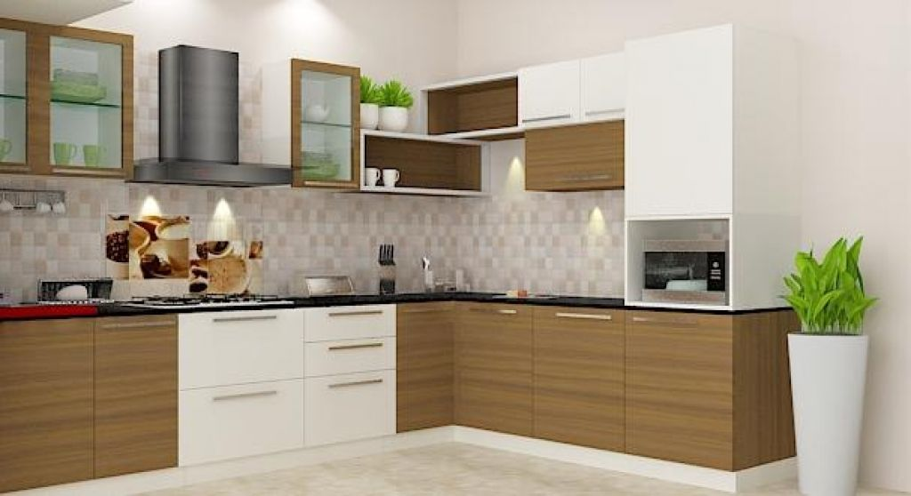 Kitchen Design Bangalore Modular Kitchen Designs With 30 Off Only
