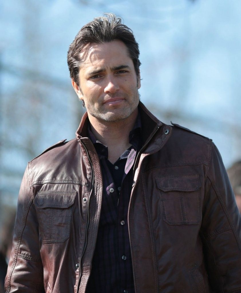 Victor webster sexuality