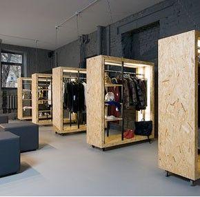 als raumtrenner bestimmt superp interior design. Black Bedroom Furniture Sets. Home Design Ideas