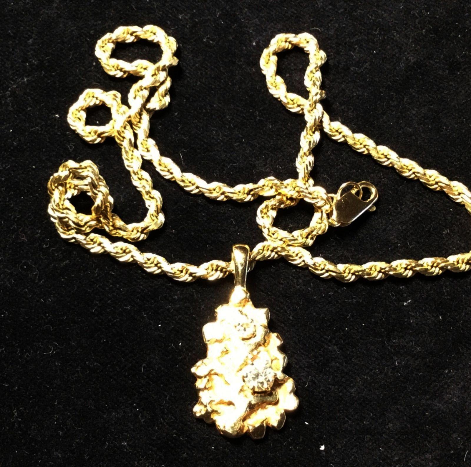 Antique ruby and diamond pendant modern diamond pendant sets