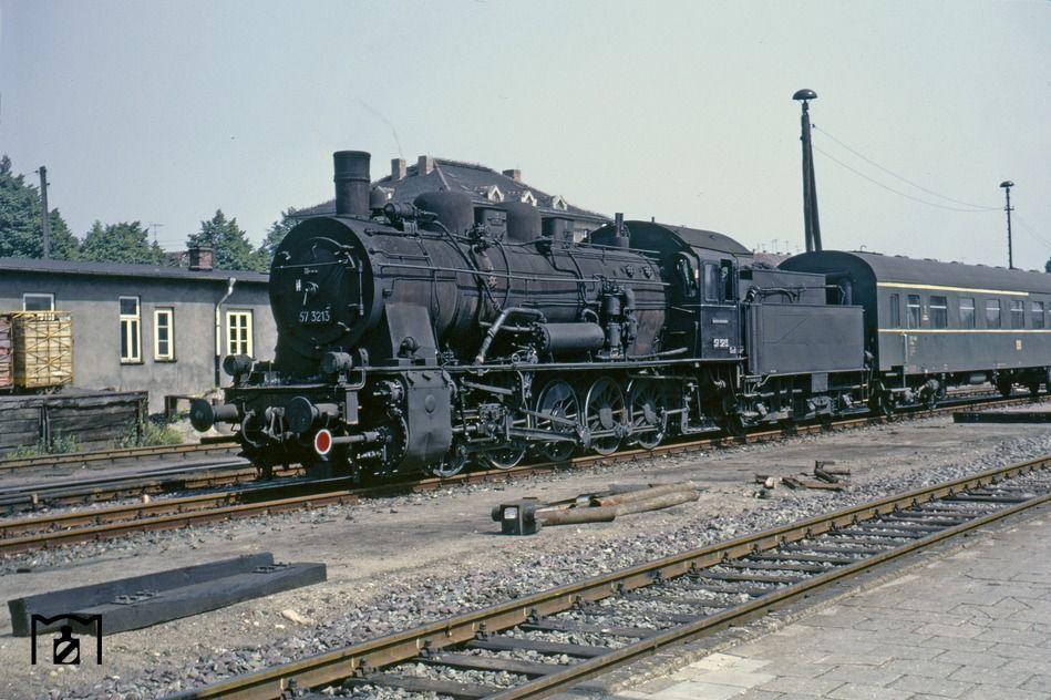 bildergalerie Bildergalerie, Eisenbahn, Lokomotive