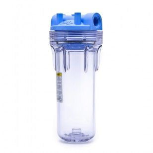 3g Standard Clear 34 Pr10 Pentek 10 Inch Whole House Water Filtration System Housing Water Filtration System Water Filtration Water