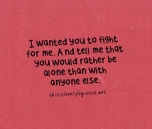 Looking for #Quotes, Life Quotes, #Love Quotes, Best Life Quote ...