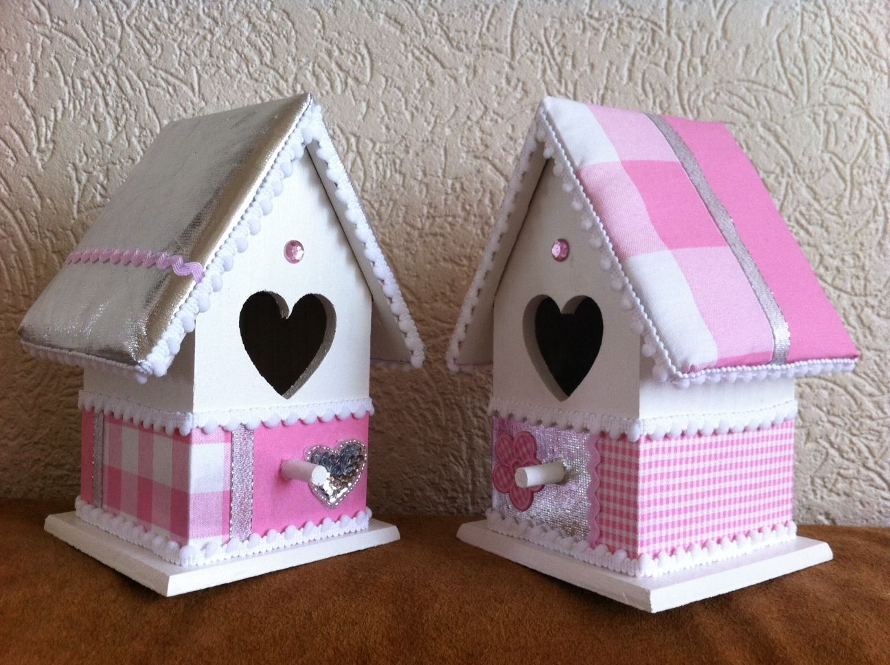 1000+ images about Ideeën voor meisjes babykamer on Pinterest ...