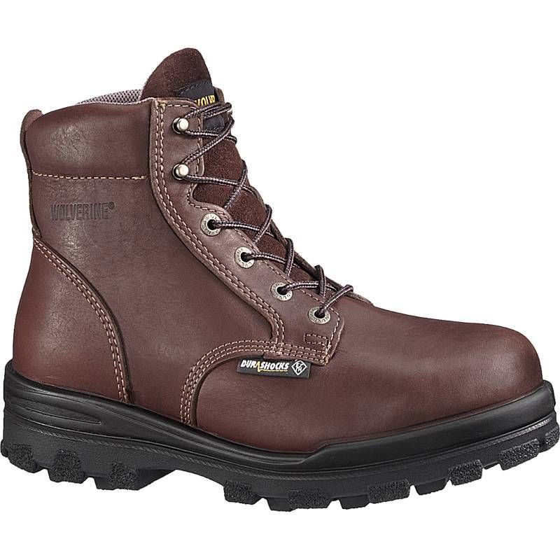 03c165c2b10 Pin by Timeless Treasures on Men : Shoes | Waterproof boots, Shoe ...