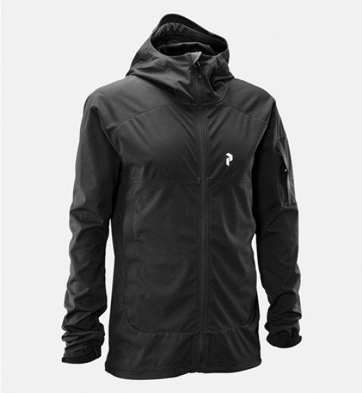 Aneto Jacket