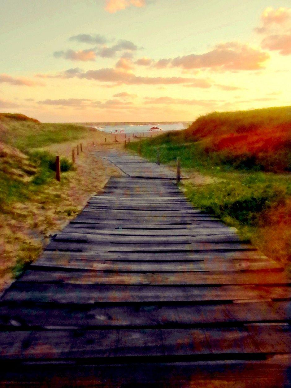 Uruguay Incredible Places Culture Travel Travel Dreams