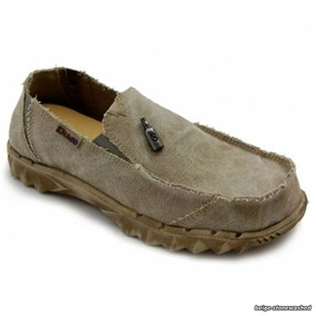 8049aa5998b Dude Shoes...like Sanuks but with soles!