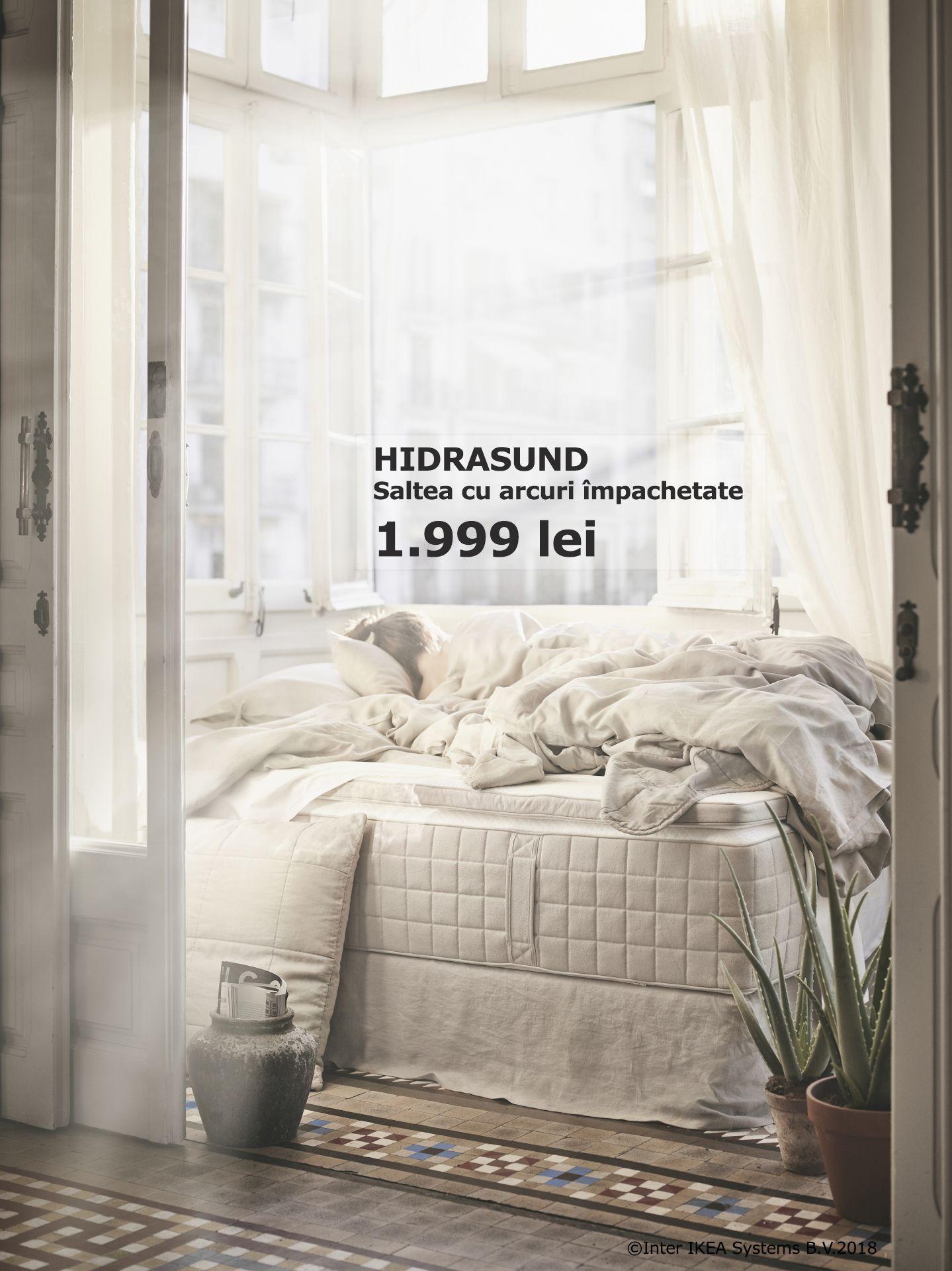 Mobilier Pentru Acasă Ikea New Ikea Room Inspiration