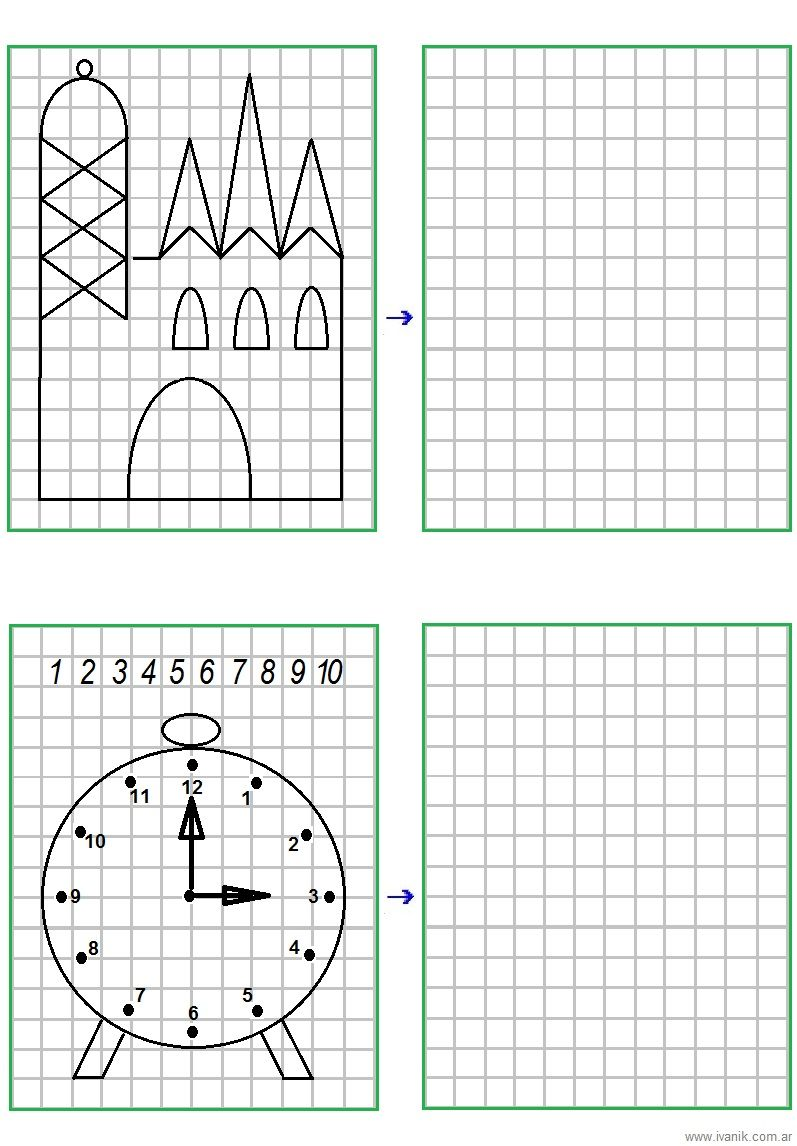 Dibujo 14 Drawing Games Art For Kids Drawings