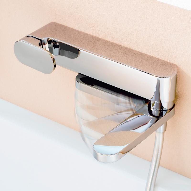 Ideal Standard Moments.Ideal Standard Moments Bath Mixer Baignoire Carrelage