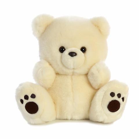 Aurora 10.5 Luvi Polar #teddybear