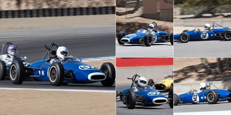All Cars Nz Brabham Ford Cars Pinterest Ford And Cars