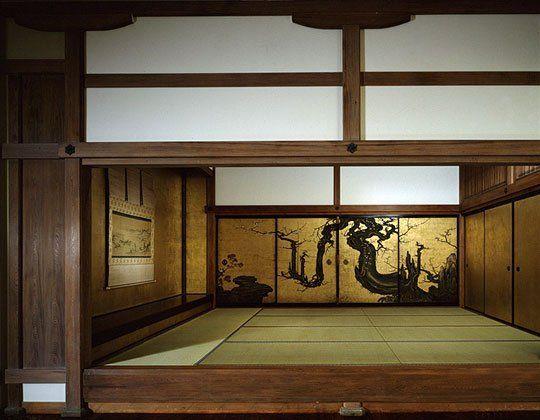 Quick History Tatami Mats Retrospect