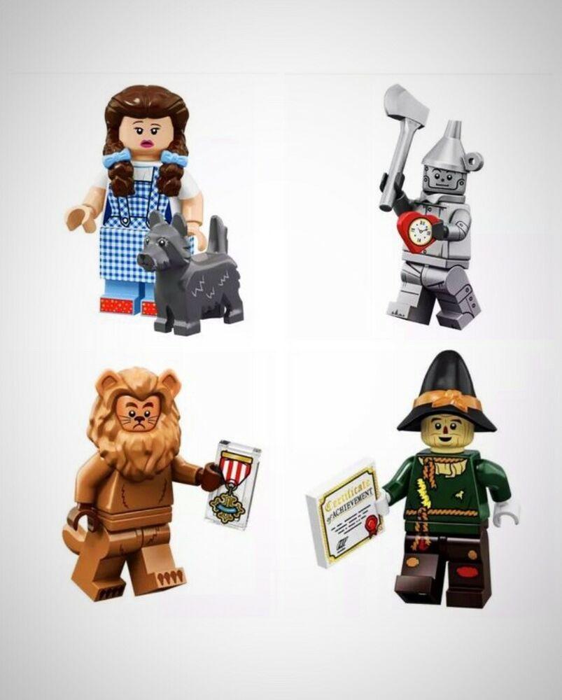 Straßenplatten 32x32 /& NEU /& OVP Versand 2,44€ LEGO® 60236 GERADE /& T-KREUZUNG