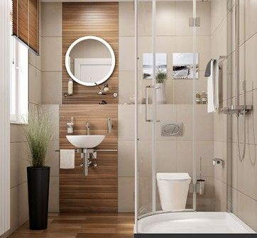 Duschbad Sylt Bad Pinterest - badezimmer selber bauen