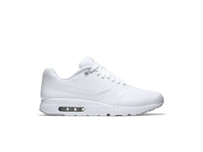 Nike Air Max 1 Ultra Essential Erkek Ayakkabısı   Shoes