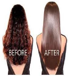ama chi straightening.JPG | Keratin hair treatment, Dry hair