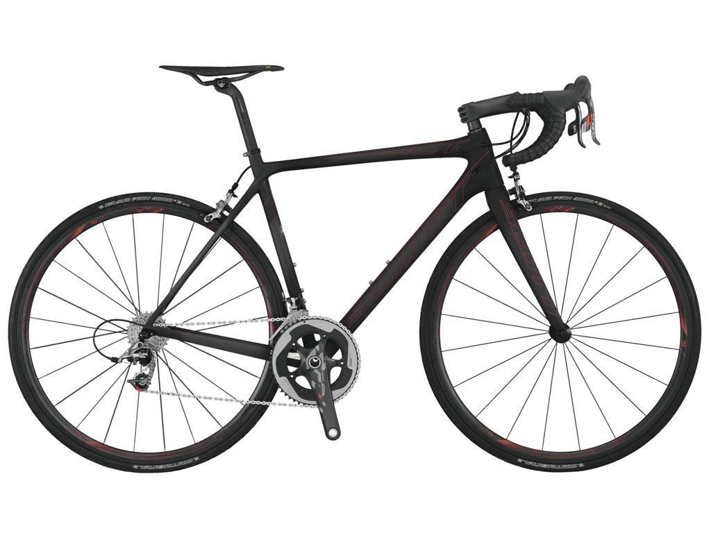 Http www bikes com au p 8946485