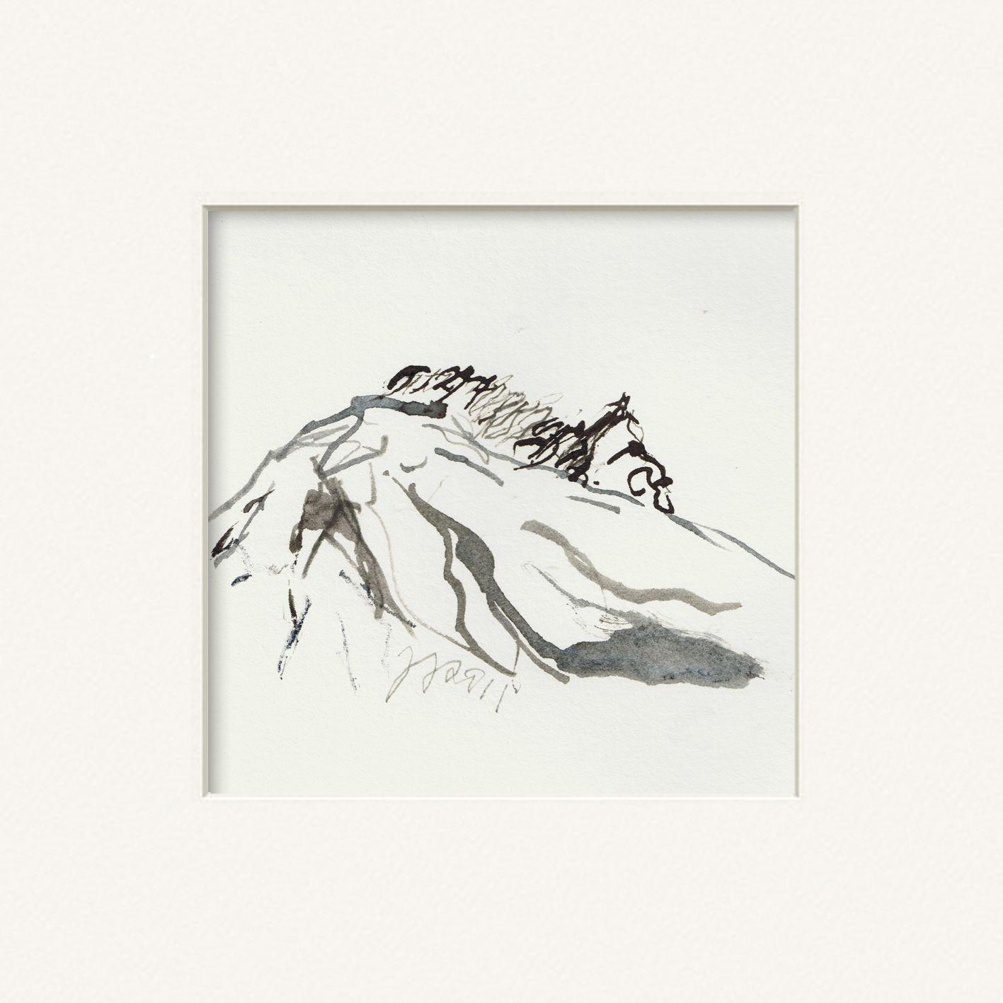 x201108201314Obere Wildgruben-Spitze