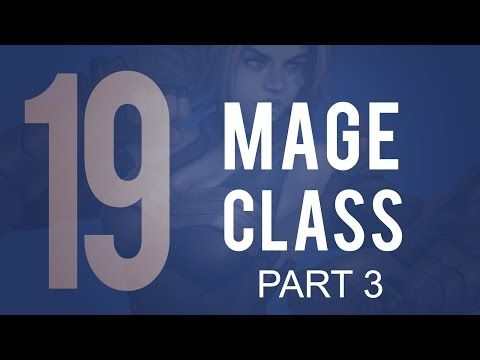Ue4 blueprint tutorial 19 mage spell caster 33 youtube ue4 blueprint tutorial 19 mage spell caster 33 youtube malvernweather Image collections