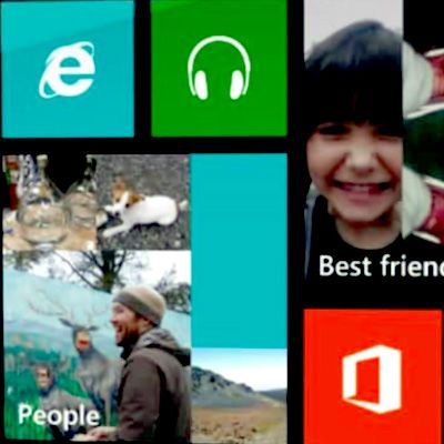 5 Photography Apps for Windows Phone 8 — Tuts