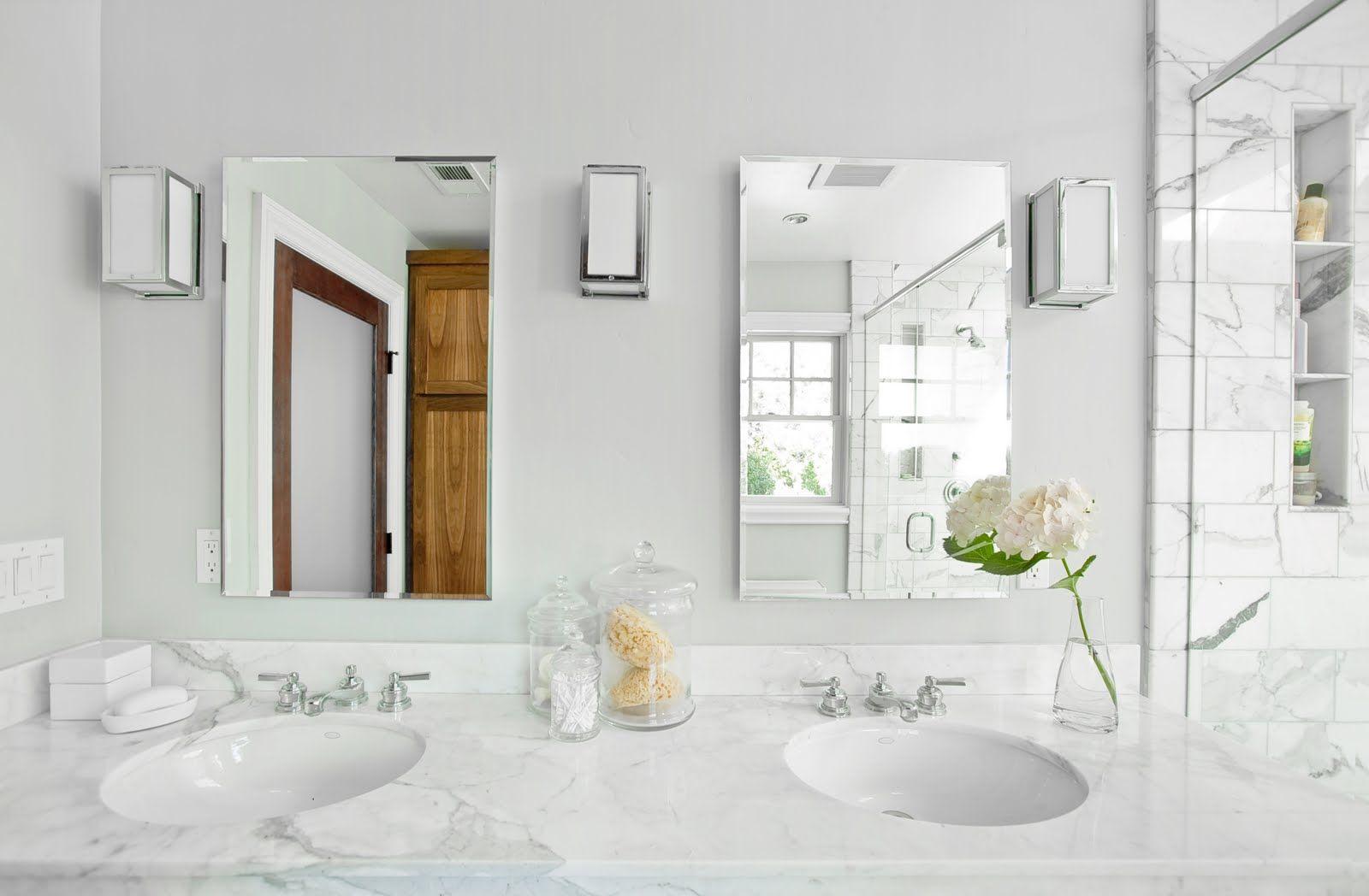 Carrara Marble Tile Bathroom 1000 Images About Bathroom Ideas On Pinterest  Marble Bathrooms White Marble Bathrooms