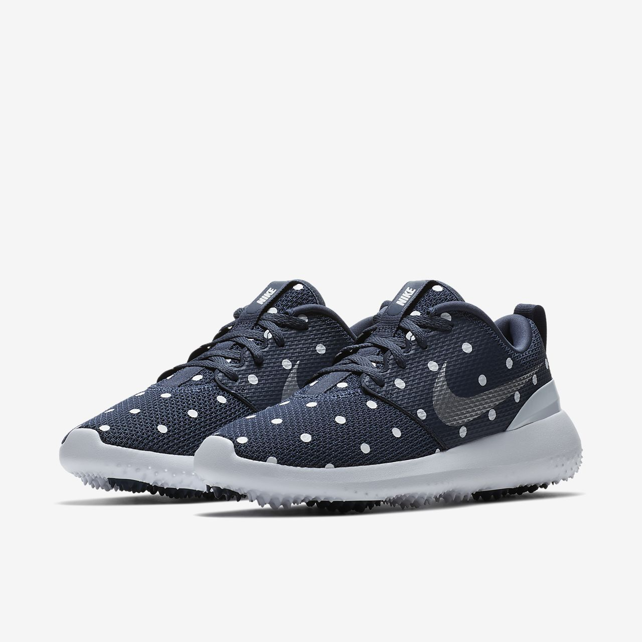promo code c36fb c4bbd Nike Women's Golf Shoe Roshe G | My Style | Womens golf shoes, Golf ...