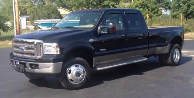 Ford F 350 Owners Manual Pdf