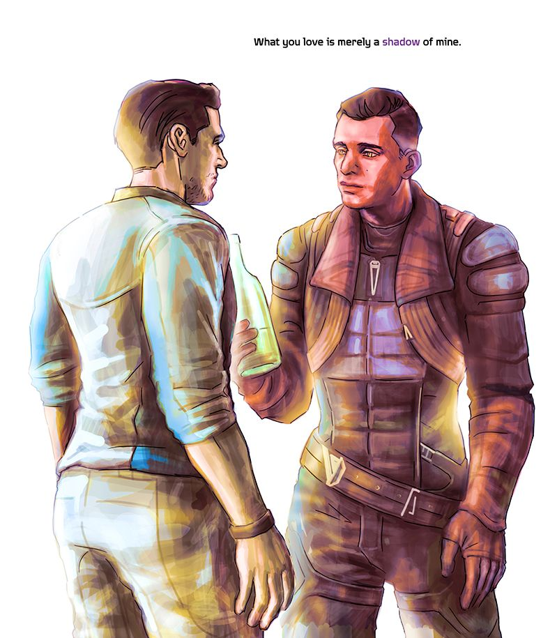 Scott Ryder Tumblr Mass Effect Ryder Mass Effect Art Mass Effect Universe