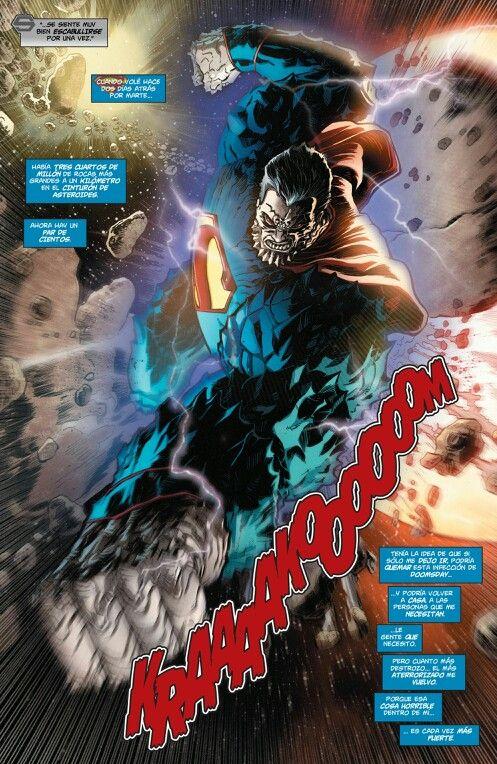 Action Comics #33 | Batman and superman, Comics, Comic ...