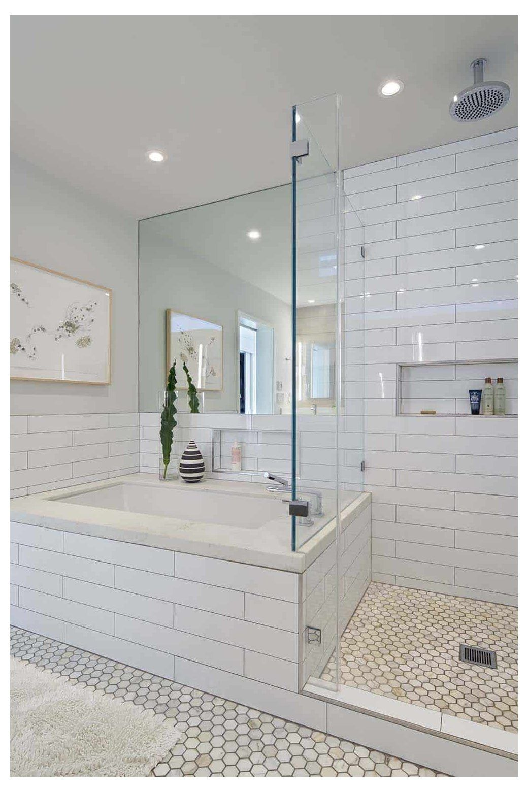 Pin On Shower Remodel