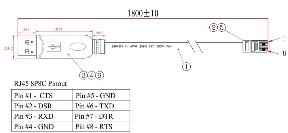 Rj45 to usb pin out diy pinterest rj45 to usb pin out cheapraybanclubmaster Images