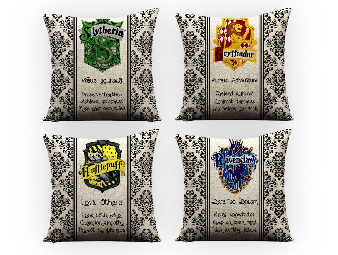 Bettwäsche Harry Potter Jungen Einzel Bettwäsche Sets Paw Patrol