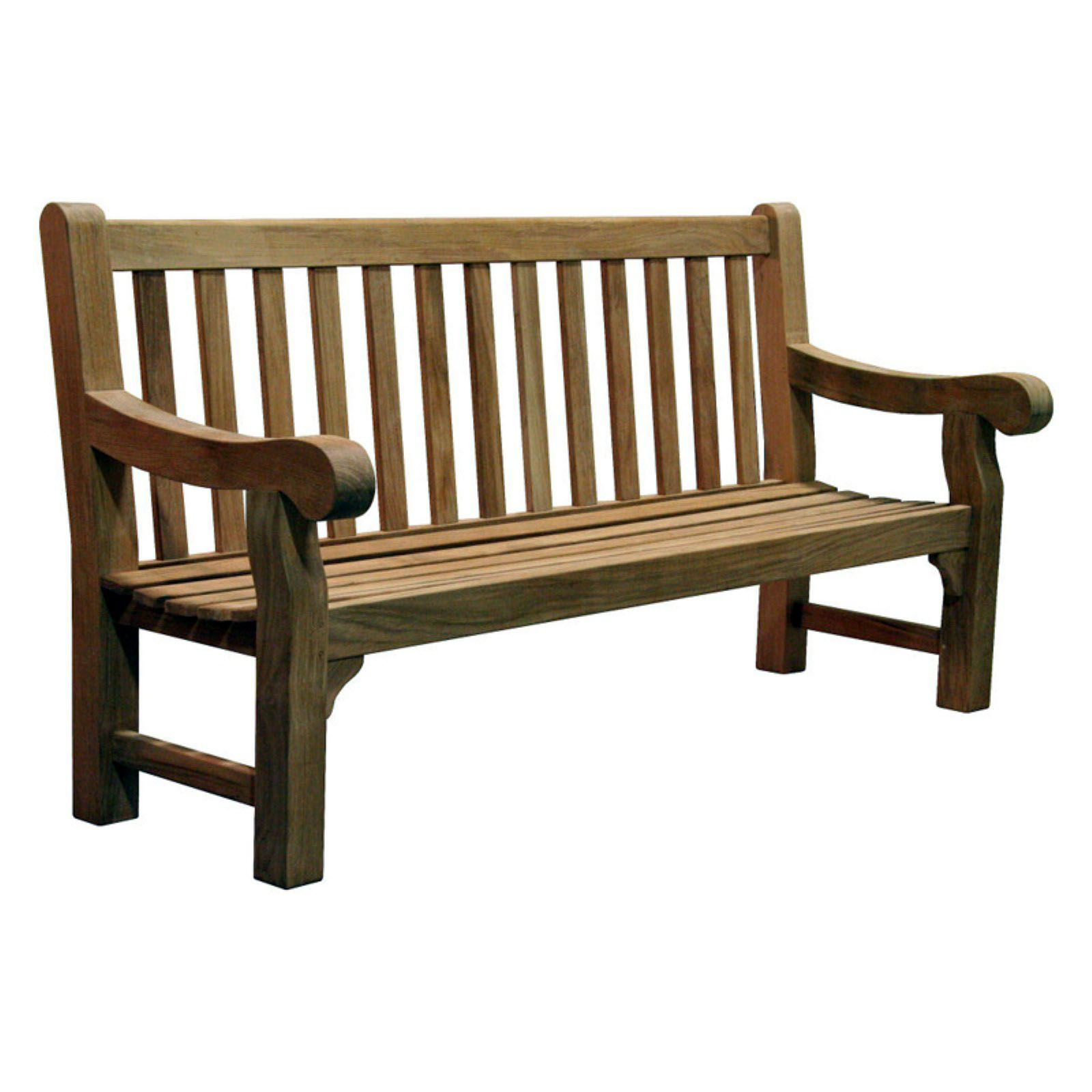 Amazing Teak Outdoor Furniture Sydney Sale One And Only Miraliva Com Teak Outdoor Furniture Teak Patio Bench