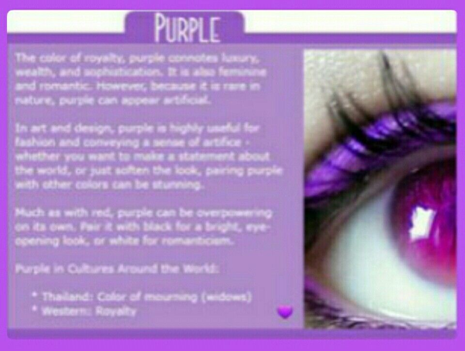 Pin by wvmomof2 on purple color psychology color