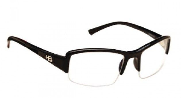 Resultado de imagem para armação para oculos de grau masculino ... d945f0a0e9