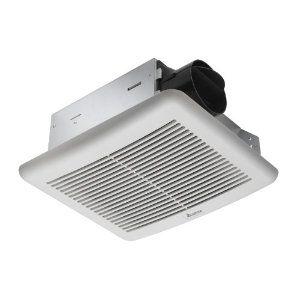 Nutone quiettest 300 cfm ventilation fan un qt300quiet ceiling nutone quiettest 300 cfm ventilation fan un qt300quiet ceiling ventilation fan this aloadofball Images