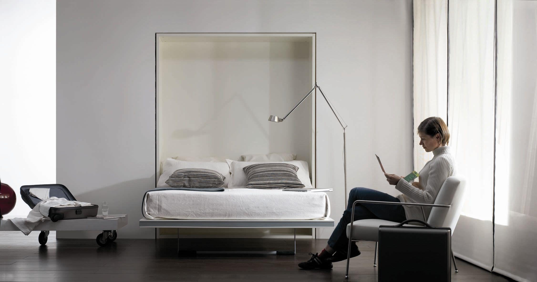 A Wonderful Design Furniture Of Murphy Bunk Beds Wall Beds