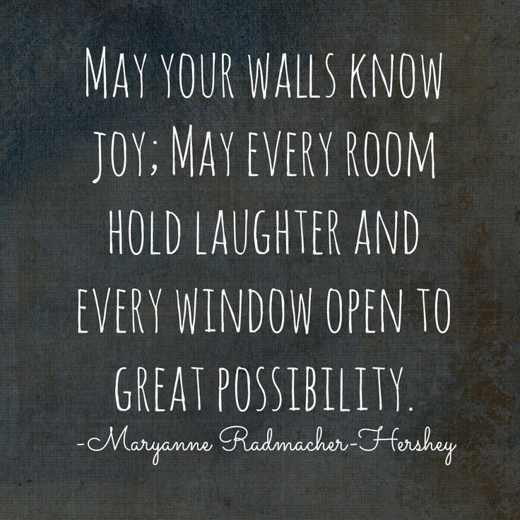 Window Quotes Enchanting Image Result For Window Quote  Inspirational Quotes  Pinterest