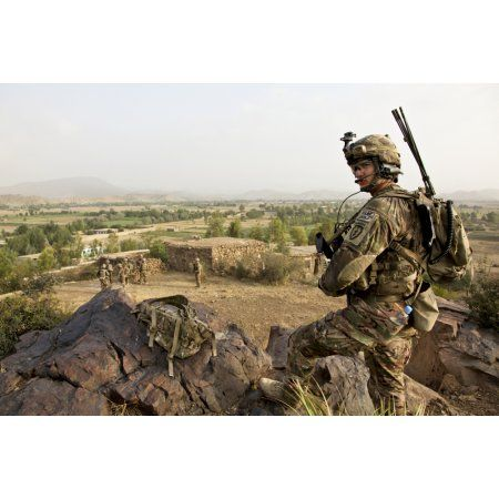 Home Us Army Afghanistan Military