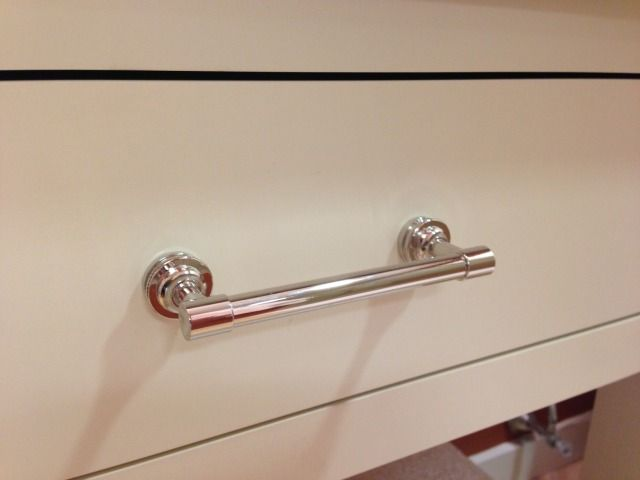 restoration hardware asbury hardware in polished nickel pondview