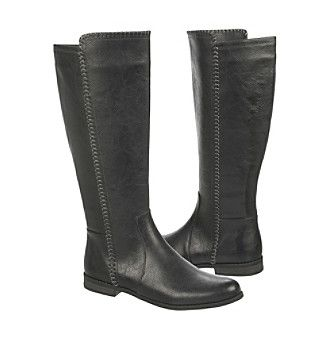 """Dr. Scholl's """"Confess"""" Tall Boots at www.bostonstore.com"""