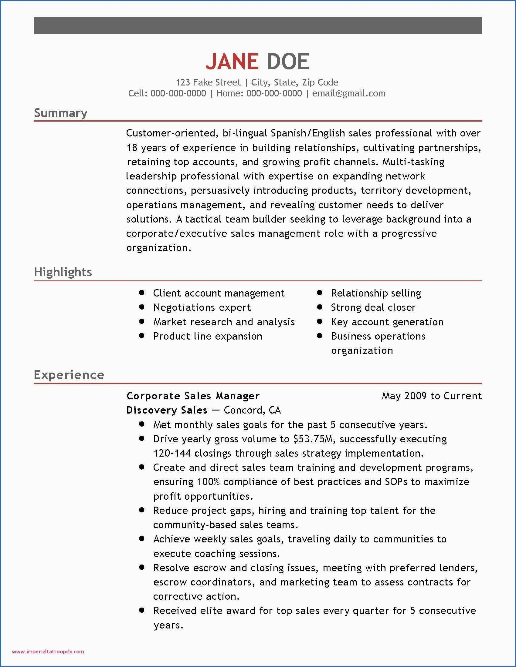 Nova Hunting The Elements Worksheet 15 Sample Resume Accounting Lecturer Resume Template Examples Teacher Resume Examples Resume